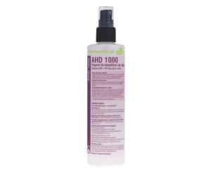 9289d87f58c077 AHD 1000 płyn do dezynfekcji 250ml. spray