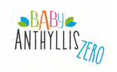 Baby Anthyllis ZERO WASTE
